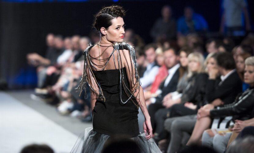 Split Plus Fashion 2016.