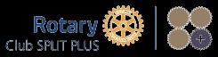 Rotary klub Split Plus
